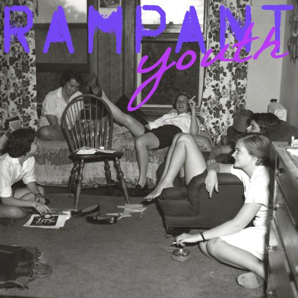 Rampant Youth