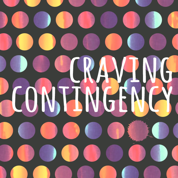 craving_contingency_dots