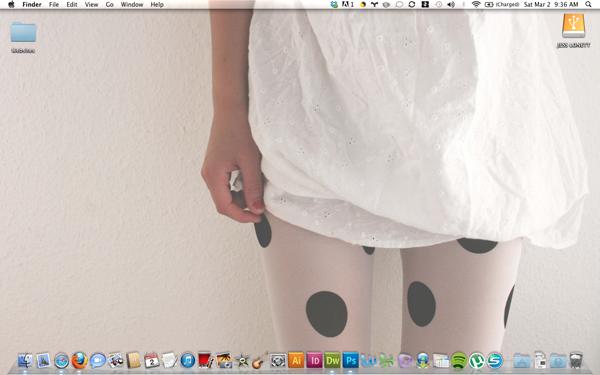 desktop_clean