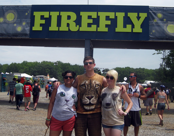 cat_shirt_firefly