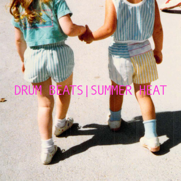 drumbeats_summerheat