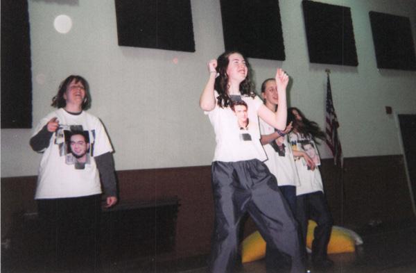 nsync_dance2