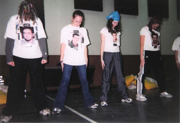 nsync_dance4