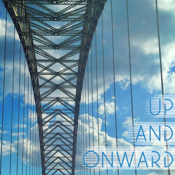 upandonward_bridge